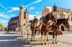 Autoreise Litauen-Polen/Masuren/14 Tage