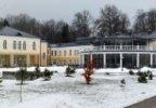 Winterurlaub in der Kurstadt Druskininkai