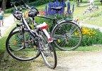 Litauische Küste per Rad erleben